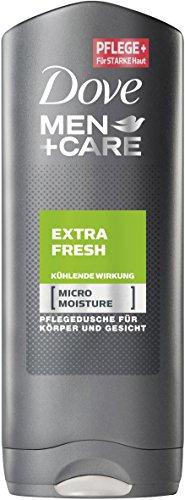 dove-men-care-gel-de-ducha-extra-fresco-para-el-cuerpo-y-la-cara-6-x-250-ml
