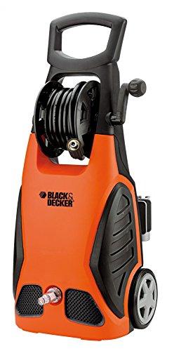black-decker-pw1700spl-hochdruckreiniger