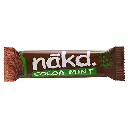 nakd-cocoa-mint-glutenfreie-bar-35-g-packung-mit-6