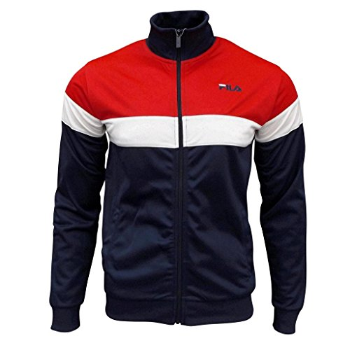 fila-mens-lecce-retro-track-top-tracksuit-jacket-chinese-red-medium