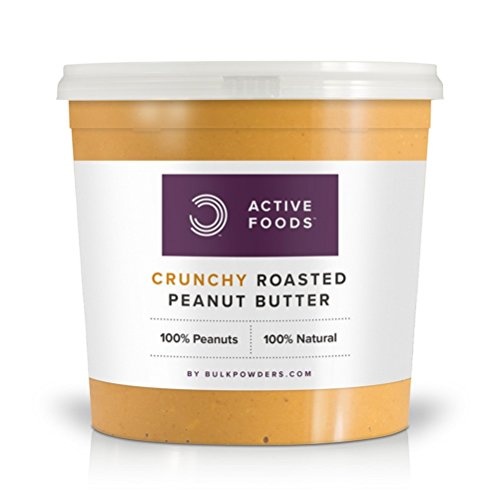natural-roasted-peanut-butter-crunchy-tub-1-kg