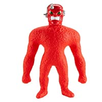 Stretch Vac Man Stretchable and Posable Figure 35cm