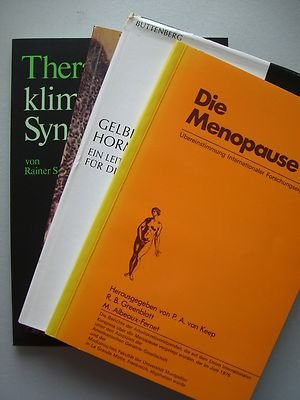 Über Ätiologie und Pathogenese der Abortiveier 1961 Gynäkologie