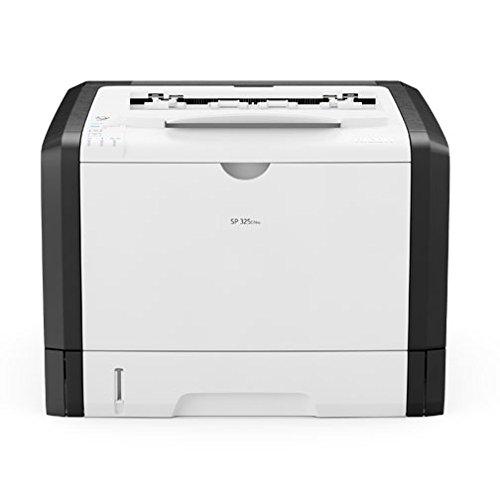 Ricoh SP 325DNw 1200 x 1200DPI A4 WiFi - Impresora