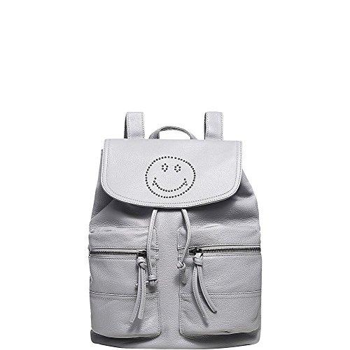 vicenzo-leather-smile-backpack-mirella-grey