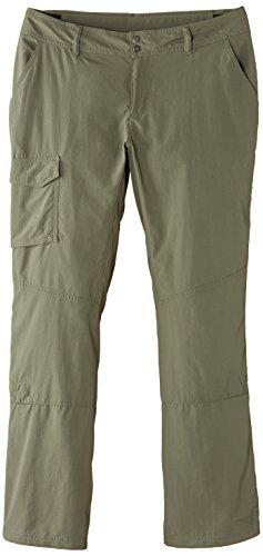 columbia-silver-ridge-pants-cypress-16-uk