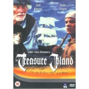 robert-louis-stevenson-treasure-island-dvd-jack-palance-kevin-zegers