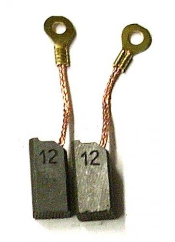 Preisvergleich Produktbild Kohlebürsten REMS Curvo, Curvo 50
