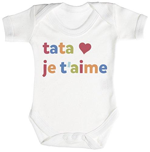 trs-tata-je-taime-body-bebe-3-6-mois-blanc