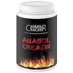 Anabol Creatin
