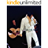 Elvis Live: vol 2 My Treasured Memories (My Treasured Memories of Elvis)