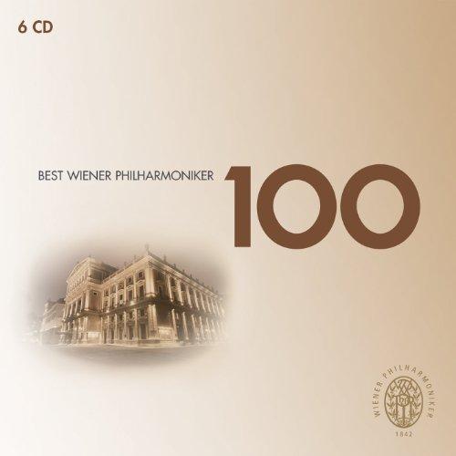 100 Best Wiener