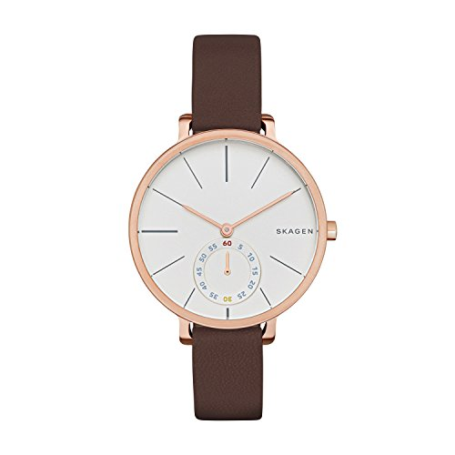 Skagen Women's Watch SKW2356