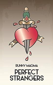 Perfect Strangers di [Magma, Runny]