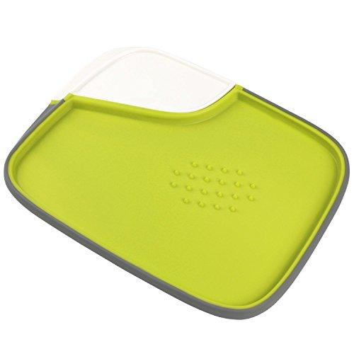 soledi-tagliere-antibatterico-antiscivolo-multifunzione-e-removibile-double-sided-disponibili-per-fr