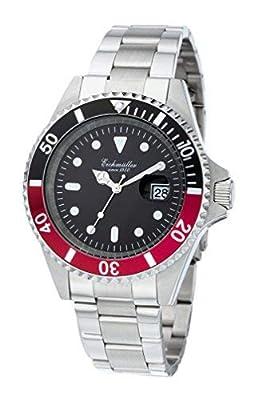 Reloj de eichmüller Diver - Classic 20ATM de Eichmüller