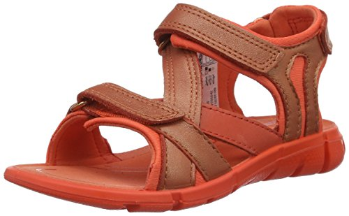 ecco-intrinsic-sandal-sandalias-con-cuna-para-ninas