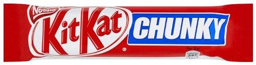 nestl-kit-kat-chunky-chocolate-bar-48-g-pack-of-48