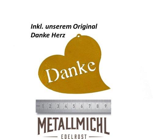 metallmichl-edelrost-schild-burgschloss-die-liebe-allein-versteht-das-geheimnis-andere-zu-beschenken-rost-tafel-mit-spruch-2