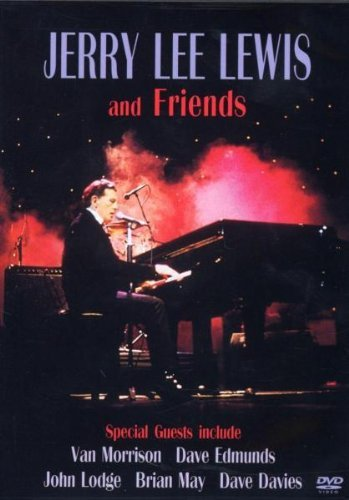 jerry-lee-lewis-and-friends-dvd