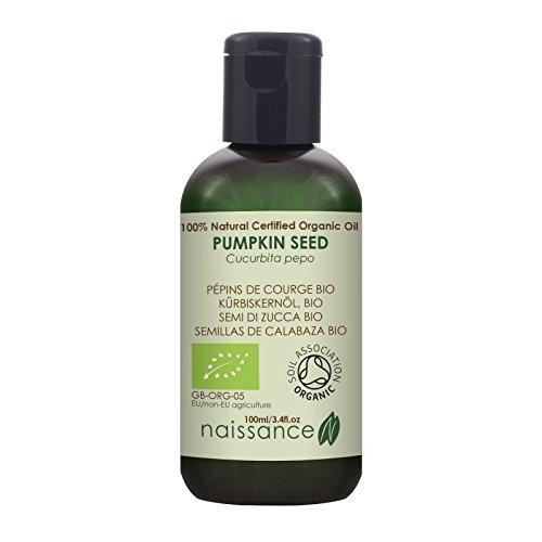 naissance-pumpkin-seed-oil-100ml-certified-organic-100-pure