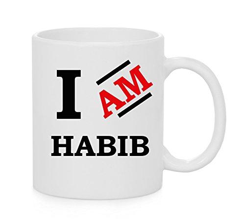 i-am-habib-tazza-ufficiale