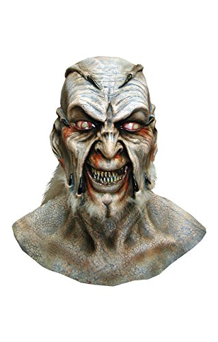 Jeepers Creepers Maske (Maske Der Creeper)