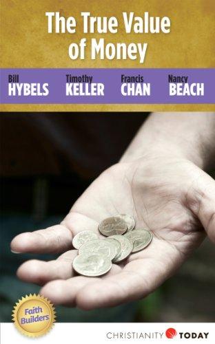 the-true-value-of-money-faith-builders-book-3