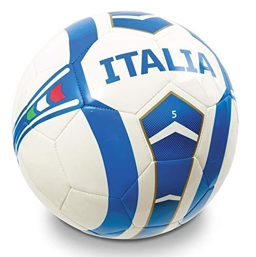 Mondo Pallone Team Italia 2019 n 5