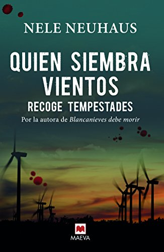 quien-siembra-vientos-recoge-tempestades-mistery-plus