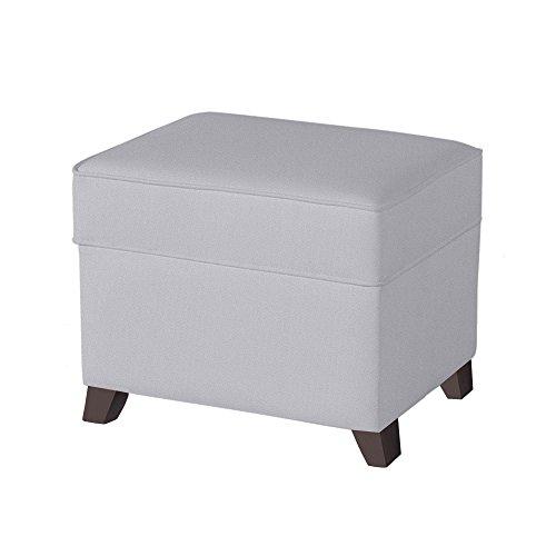 micuna-puff-footrest-with-arcon-embero-nest-design-grey