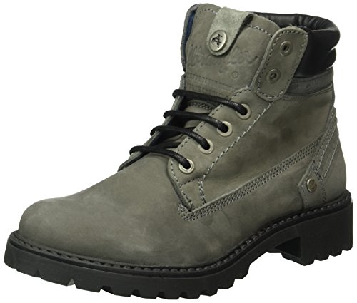 wrangler-creek-baskets-hautes-femme-gris-grau-55-grey-39