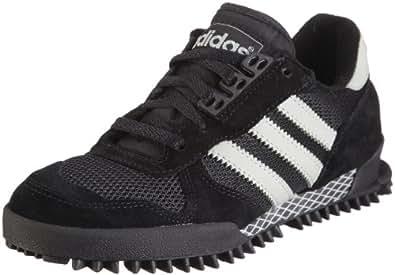 adidas Originals 033251 Marathon Tra. II Unisex Adults
