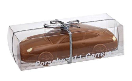 heilemann-chocolat-porsche-911-chocolat-de-lait-entier-pack-de-1-pice-1-x-125-g