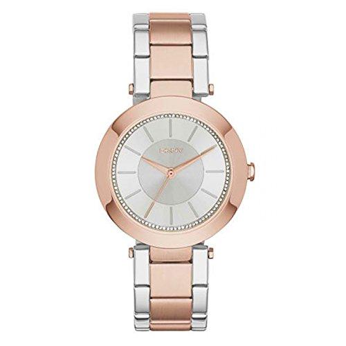 dkny-womens-quartz-watch-ny2335-with-metal-strap