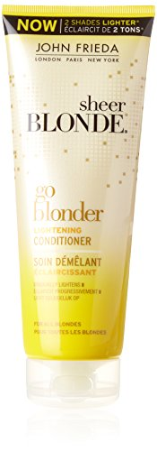 john-frieda-sheer-blonde-lightening-conditioner-go-blonder-250ml