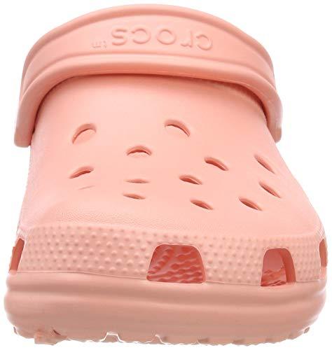 Crocs Unisex Adult Classic Clogs