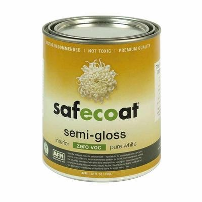 safecoat-semi-gloss-paint-white-zero-voc