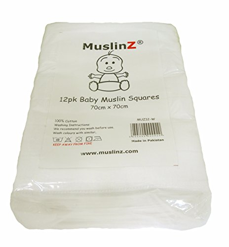 muslinz-premium-high-quality-baby-muslin-squares-white-pack-of-12