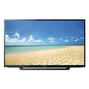 Sony 101.6 cm (40 inches) Bravia 40R352D Full HD LED TV