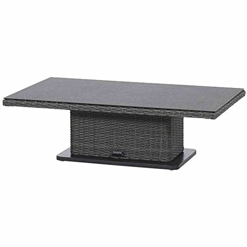 siena-garden-porto-lifttisch-kunststoff-mix-grau-anthrazit-75-x-135-x-41-cm-254993