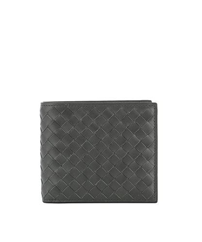 bottega-veneta-mens-113993v46512015-grey-leather-wallet