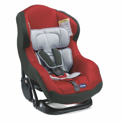 chicco-sige-auto-gr0-1-0-18-kg-new-zenith-97-fuego