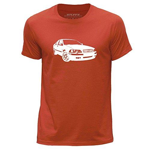 stuff4-uomo-grande-l-arancia-girocollo-t-shirt-stampino-auto-arte-s40-t4
