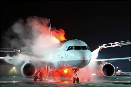 poster-120-x-80-cm-lufthansa-airbus-a320-during-de-icing-de-hadyphoto-by-hady-khandani-reproduction-