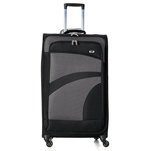 aerolite-medium-26-super-lightweight-4-wheel-spinner-check-in-hold-luggage-suitcase-travel-trolley-c