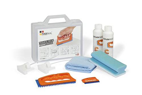 fugenial-all-in-one-case-tile-joint-cleaning-kit-including-fuginator-tile-joint-brush-and-2-bottles-