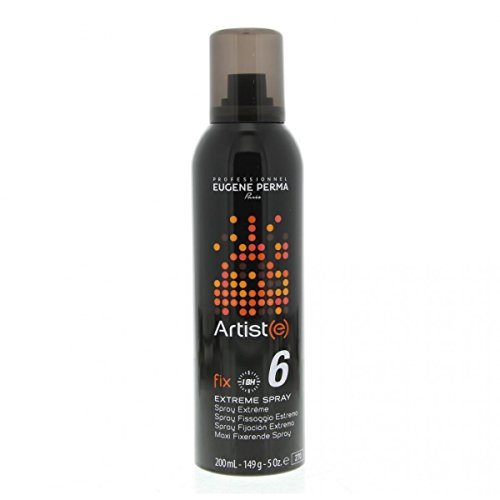 eugene-perma-profesional-artist-e-finish-spray-extra-brillo-200-ml