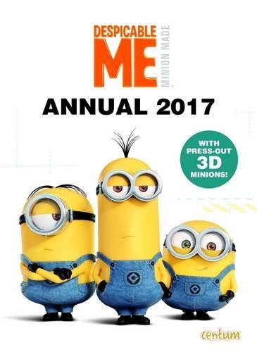 despicable-me-annual-2017