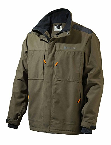 Jagdjacke BERETTA - Beretta Brown Bear Jacket - L -